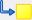 Botão 'Para após o arquivo atual'