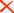 Botão 'Remover Itens'