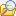 Botão 'Pesquisar Arquivos'